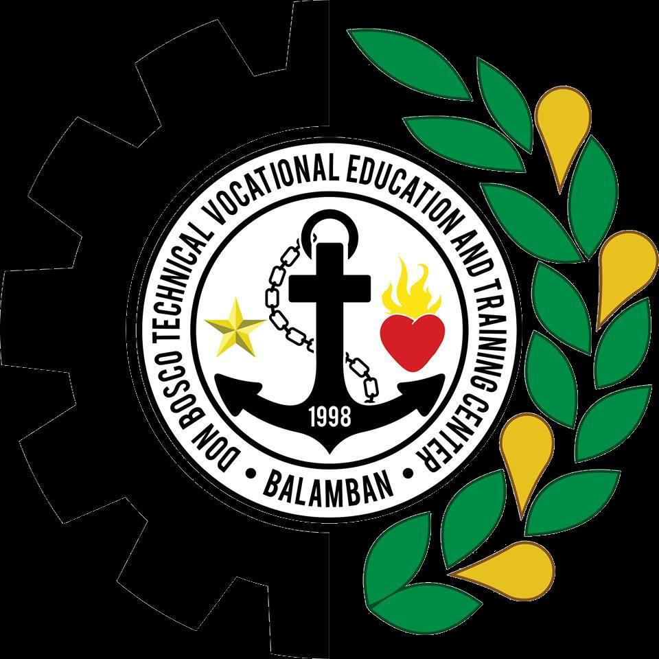 Don Bosco TVET Balamban